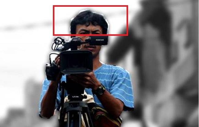 Perlu Banyak Latihan Untuk Mengedit Foto