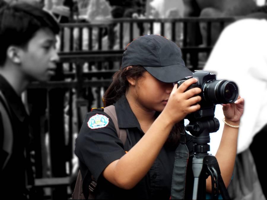 12 Tips Hemat Baterai Kamera Supaya Hunting Fotomu Tidak Jadi Menyebalkan