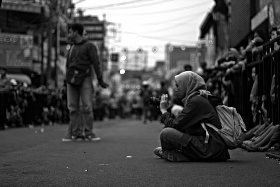 Skill Kemampuan Tambahan Yang Diperlukan Untuk Menjadi Fotografer Profesional
